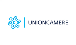 Union Camere logo