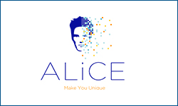 Alice Biometrics logo