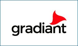 Gradiant Logo